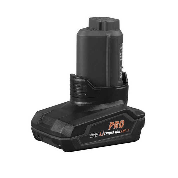 Аккумулятор AEG L1230 (4932352824)