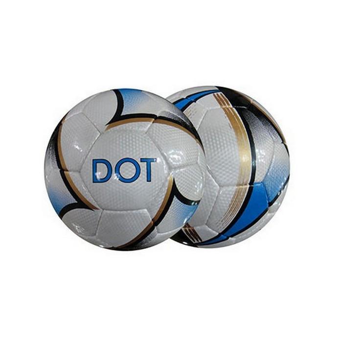 Футбольный мяч ATLAS Dot