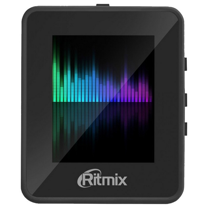 MP3-плеер Ritmix RF-4150 4Gb
