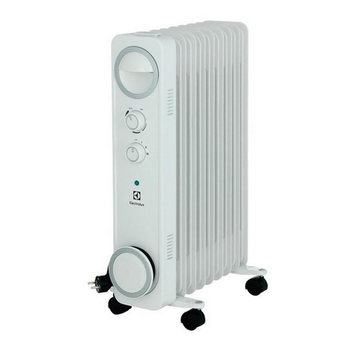 Масляный радиатор Electrolux EOH/M-6209