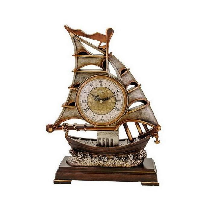 Часы Петроторг 983 Парусник