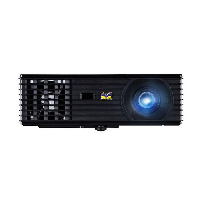Видеопроектор ViewSonic PJD6543W
