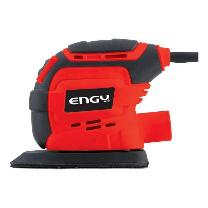 Шлифовальная машина Engy EVS-135