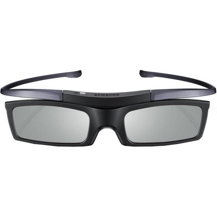 3D-очки Samsung SSG-P51002 (набор 2 шт.)