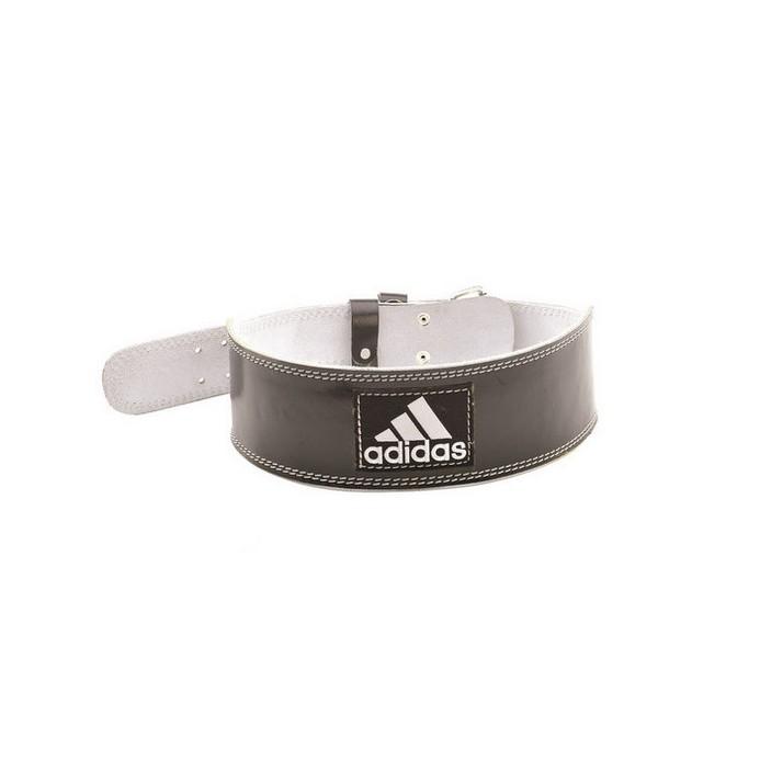 Пояс для силовых тренировок Adidas ADGB-12234