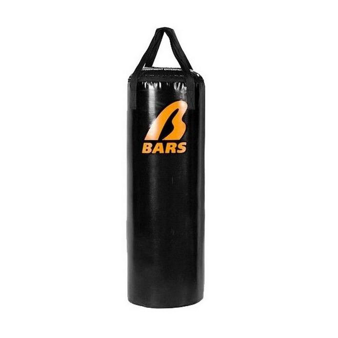 Боксерский мешок Барс 157