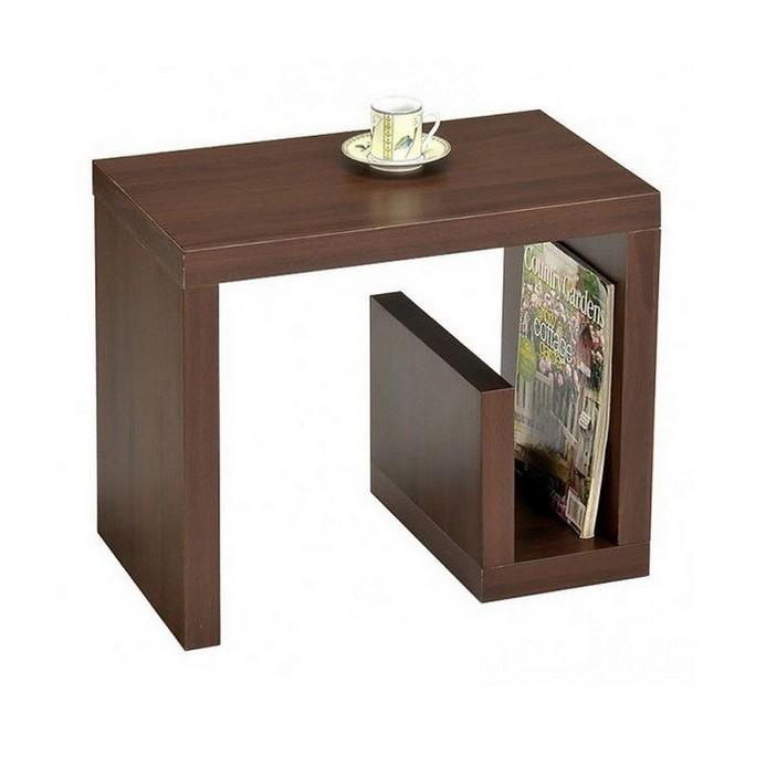 Журнальный столик Петроторг А1685