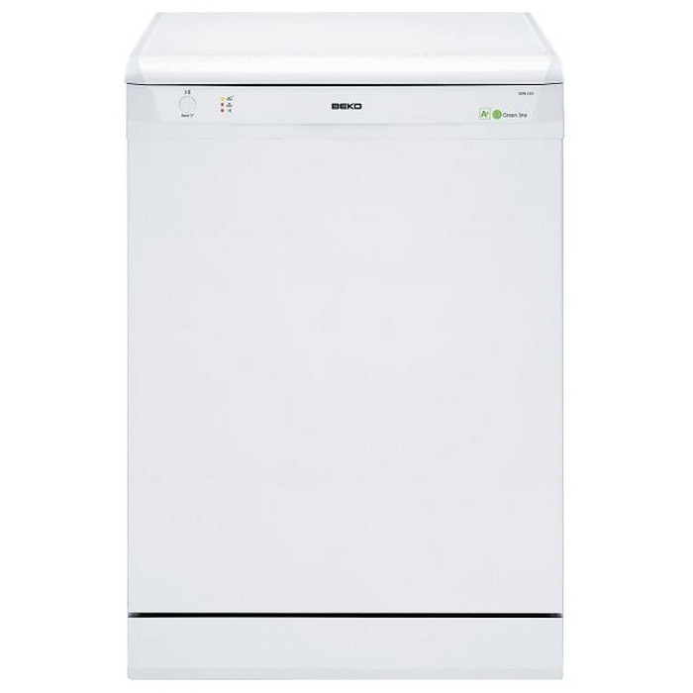 Посудомоечная машина BEKO DSFN 4530