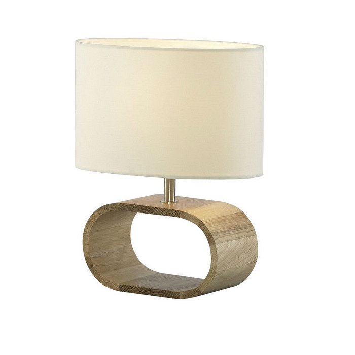 Светильник Arte Lamp A1011LT-1BR