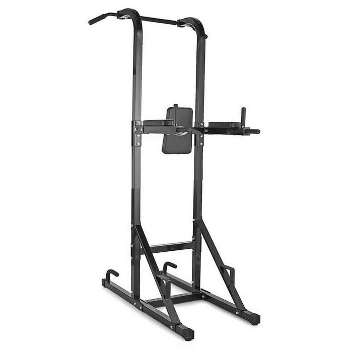 Силовой тренажер Sport Elite GY2121-01