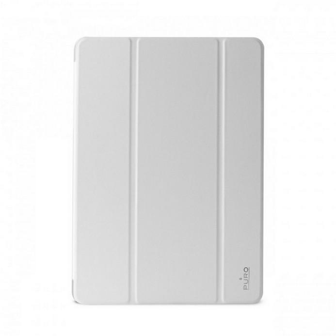 Чехол Puro для iPad Air 2 (IPAD6ZETASWHI) White