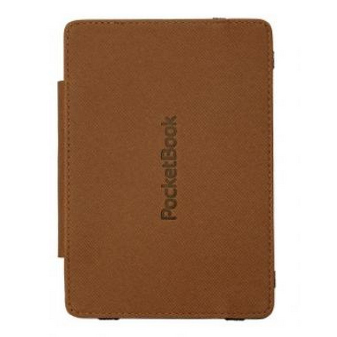 Чехол PocketBook для 515 бежевый