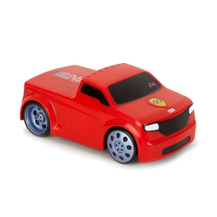 Игрушка Little Tikes Пикап (635335)