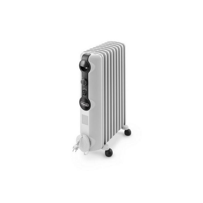 Масляный радиатор DeLonghi TRRS 0920