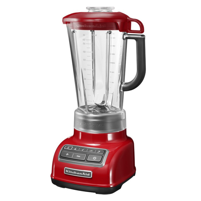 Блендер KitchenAid 5KSB1585EER
