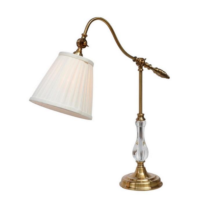 Светильник Arte Lamp A1509LT-1PB