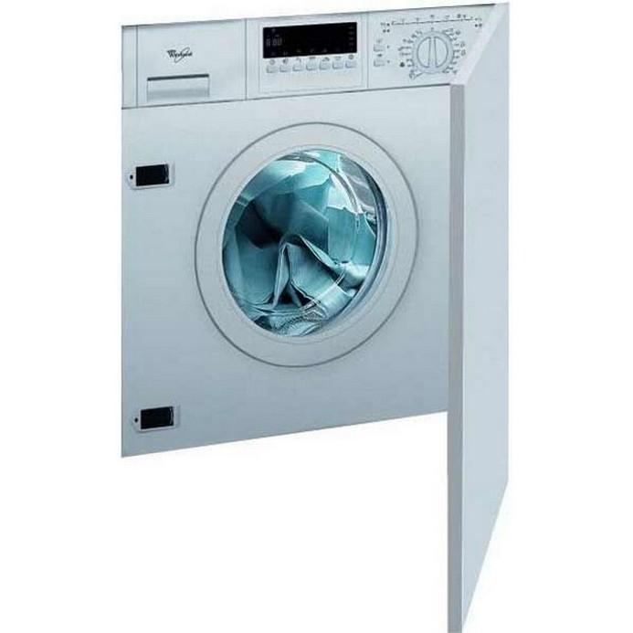 Стиральная машина Whirlpool AWO/C 0714