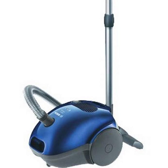 Пылесос с пылесборником Bosch BSA3100RU
