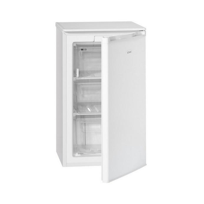 Морозильник Bomann 165.1