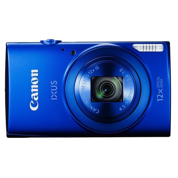 Компактный фотоаппарат Canon 170