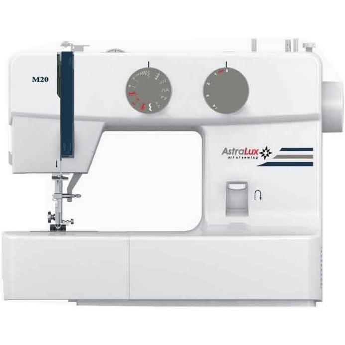 Швейная машинка Astralux M20