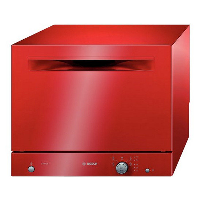 Посудомоечная машина Bosch SKS 51E11