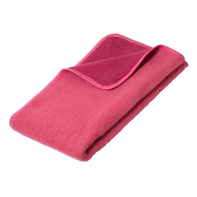 Одеяло РУНО Руняша 100х140 см (13)