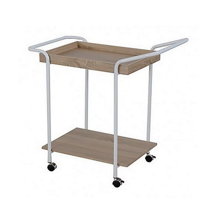 Сервировочный столик Петроторг A1940