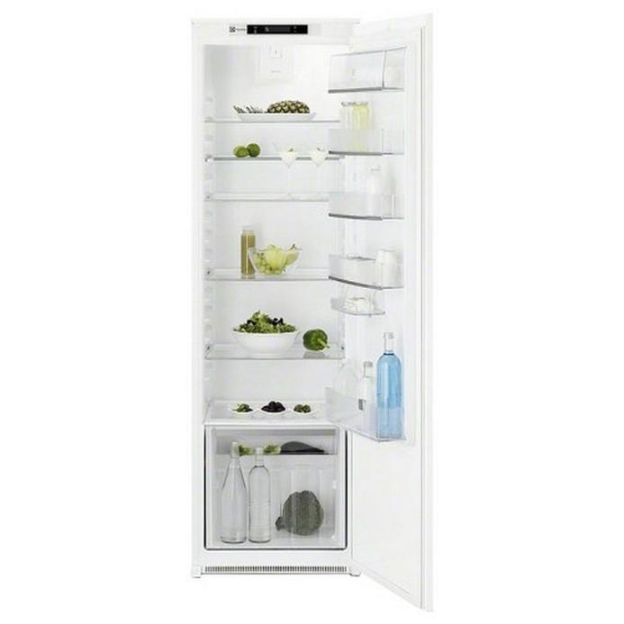 Встраиваемый холодильник Electrolux ERN 93213AW
