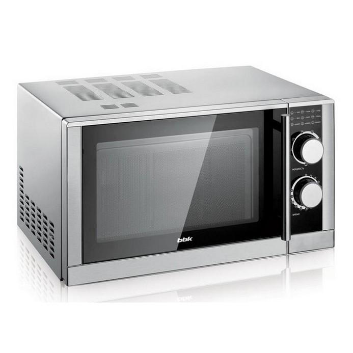 Микроволновая печь BBK 23MWG-923М/BX