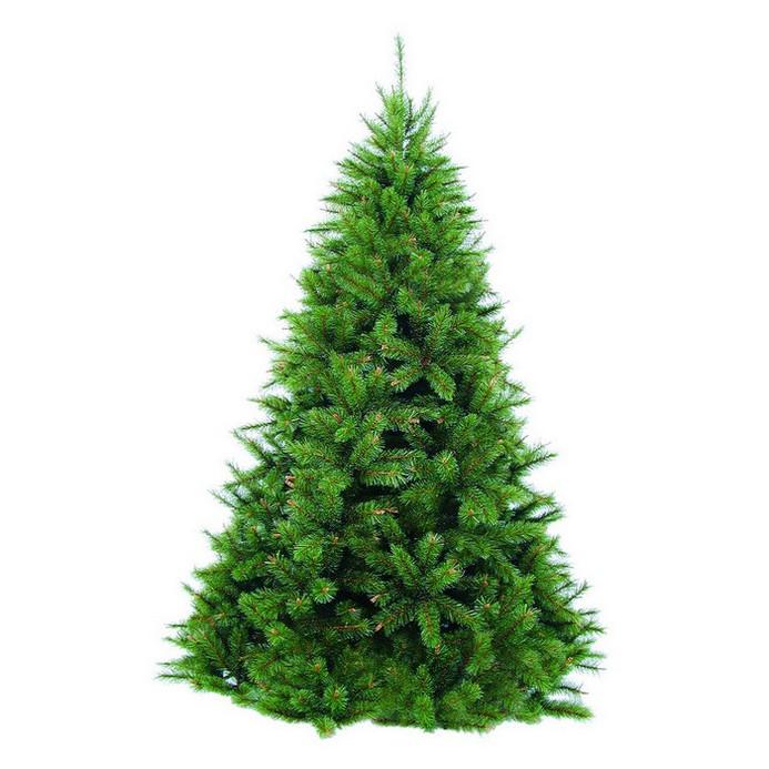 Сосна Triumph Tree 73535
