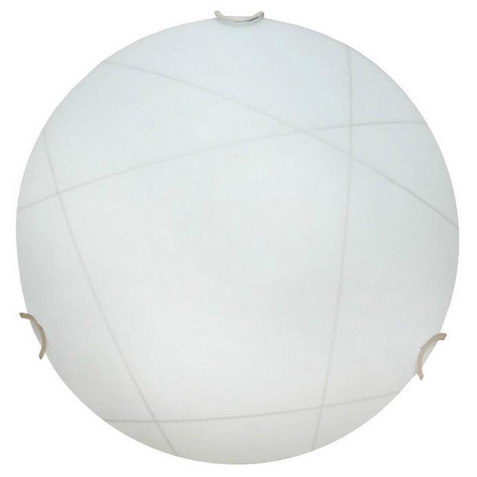 Светильник Arte Lamp A3620PL-3CC