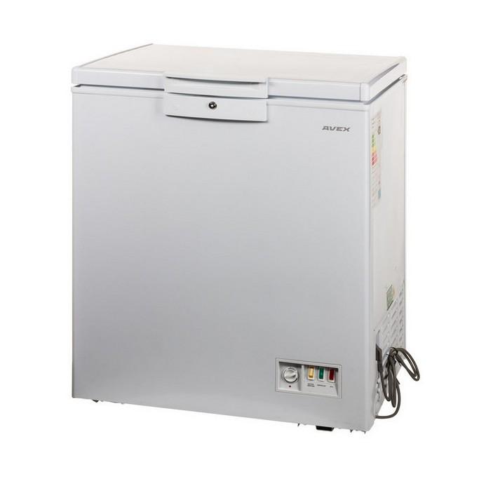 Морозильник AVEX CFS 150
