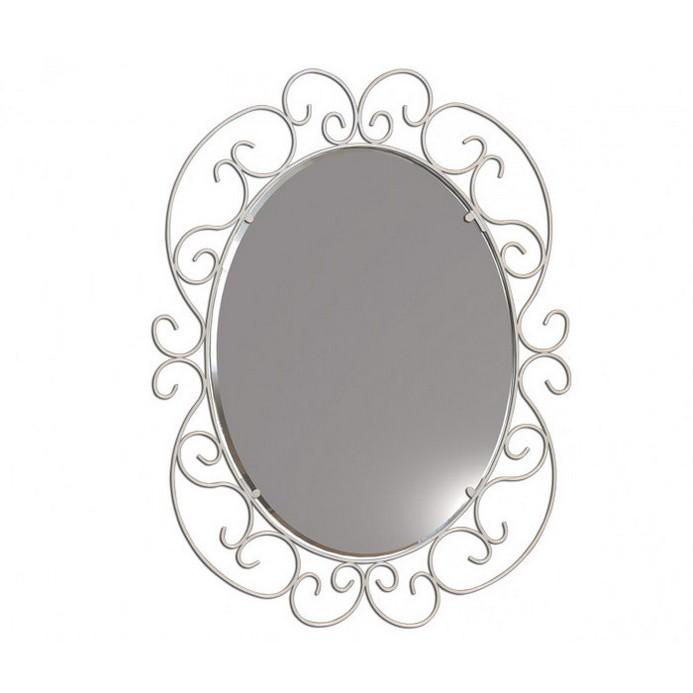 Зеркало Sheffilton Грация 630