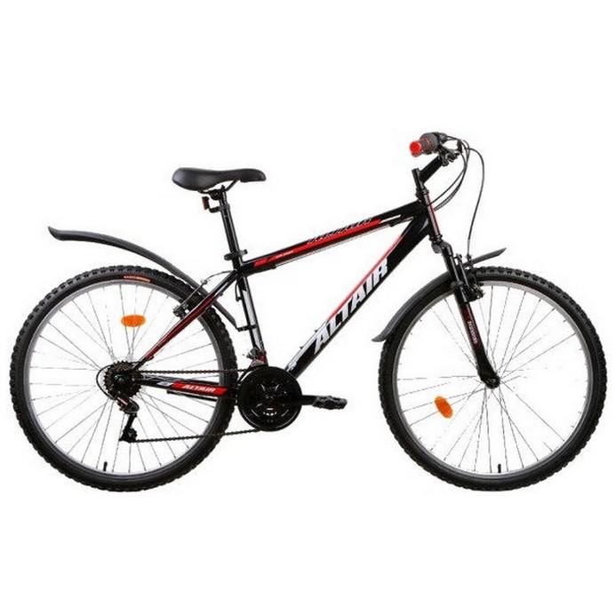 Велосипед Altair Ht 26