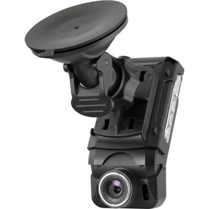 Видеорегистратор Mystery MDR-840HD