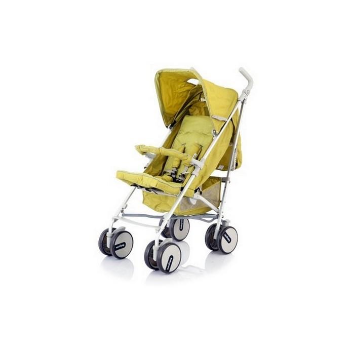 Коляска-трость Baby Care Premier Olive