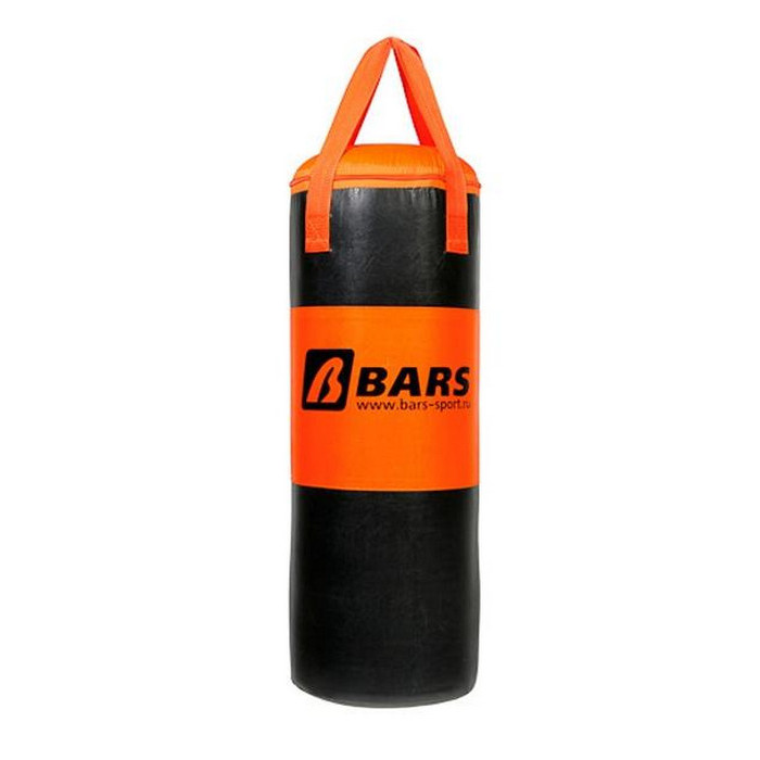 Боксерский мешок Барс 121
