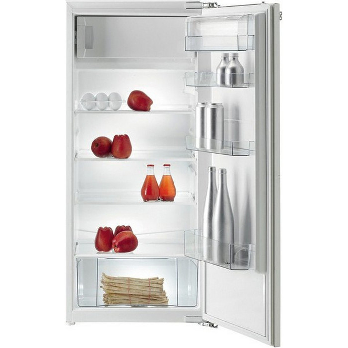 Встраиваемый холодильник Gorenje RBI5121CW