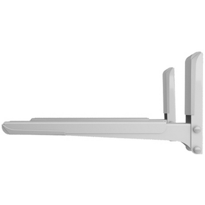 Кронштейн Holder MWS 2003 White