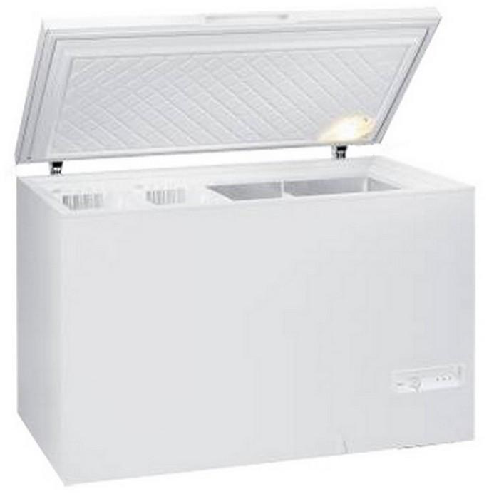 Морозильник Gorenje FH40BW