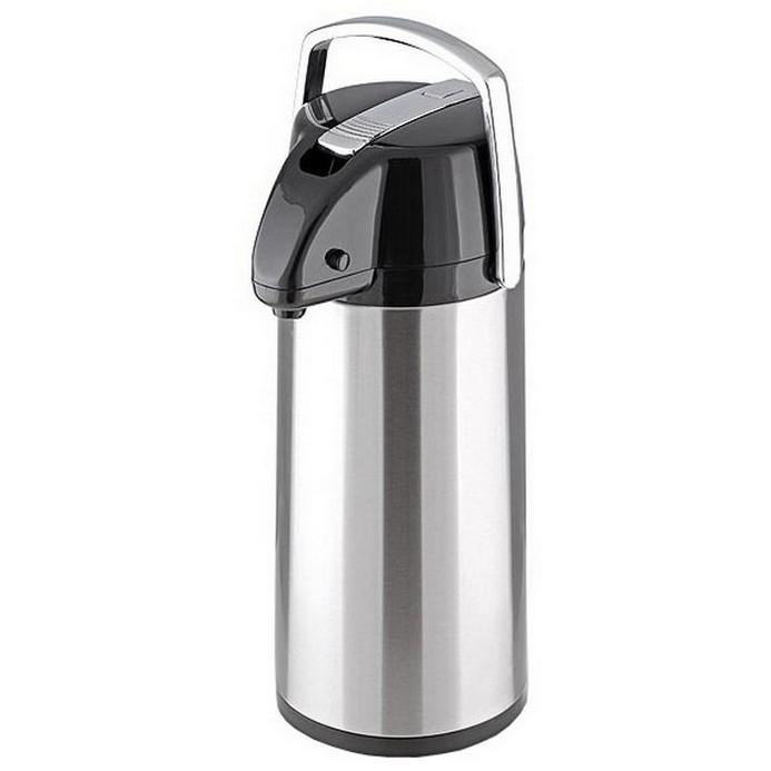 Термос LaPlaya Lever Action Style Pump Pot