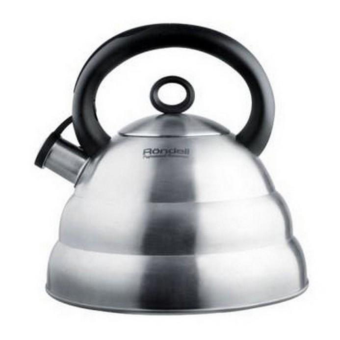 Чайник Rondell Bienen RDS-366 4л