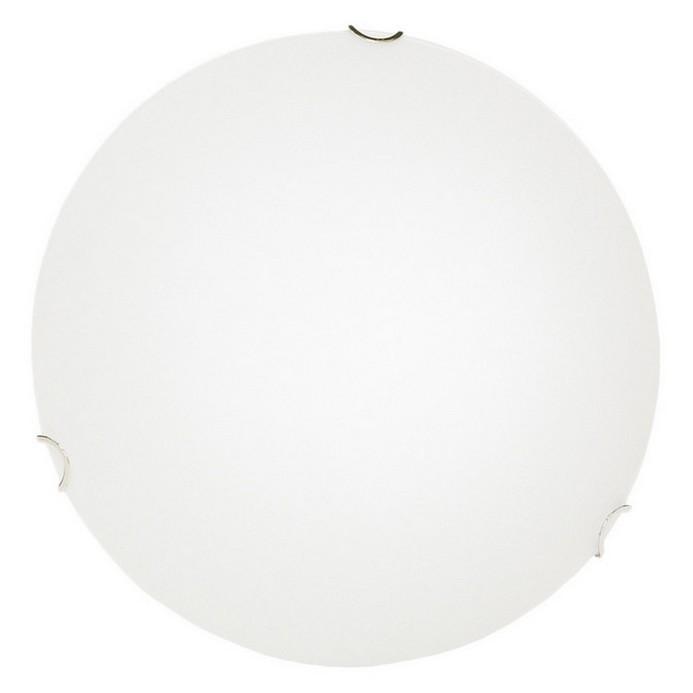 Светильник Arte Lamp A3720PL-2CC