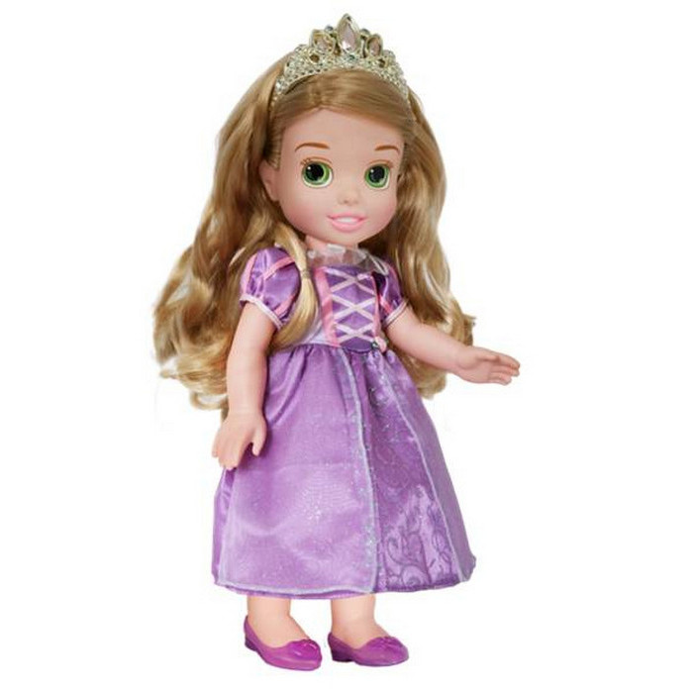 Кукла Disney Рапунцель