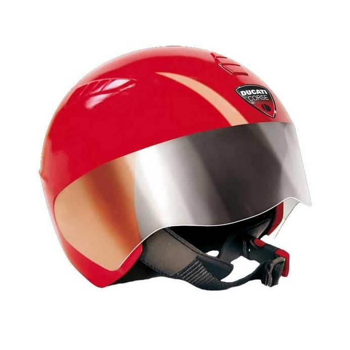 Шлем Peg-Perego Ducati (CS0707)