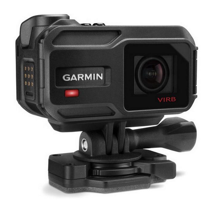 Экшн-камера Garmin Virb XE GPS