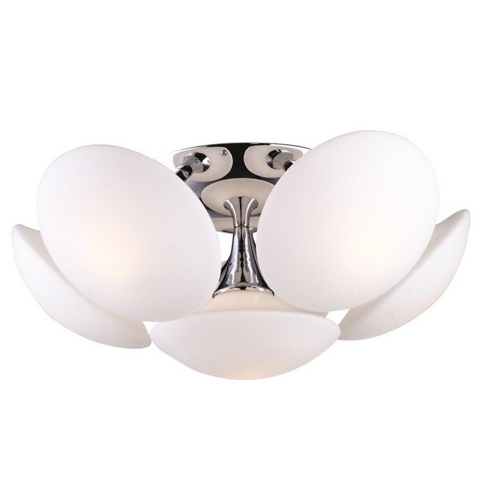 Светильник Arte Lamp A2550PL-6CC