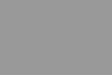 Смеситель для ванны и душа Ideal Standard A6037AA