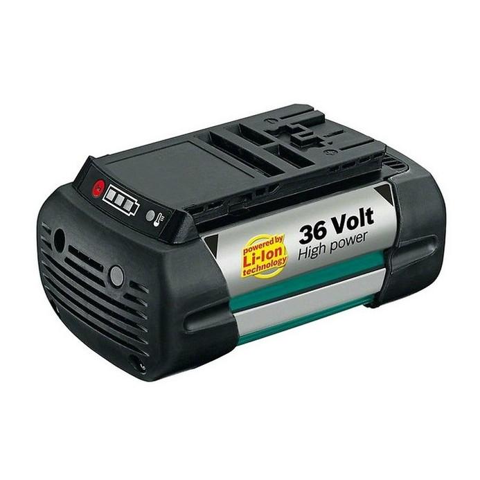 Аккумулятор Bosch 36 V. 2,6 Ah